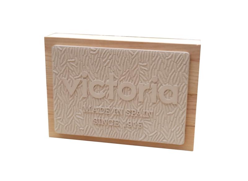 PLV/Elevador de producto Victoria
