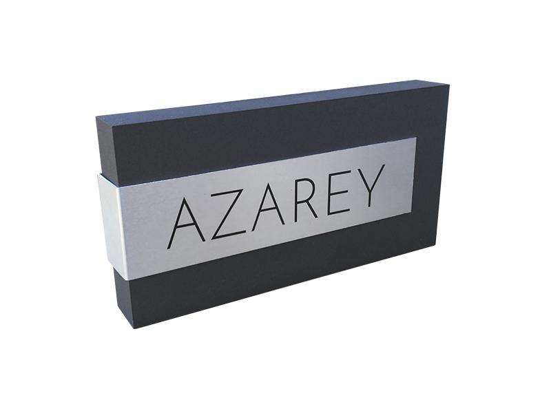 AZAREY